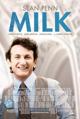 20091113192626-milk.jpg
