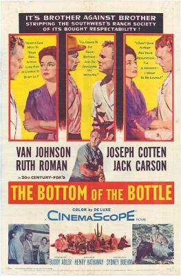 20091114165032-the-bottom-of-the-bottle.jpg