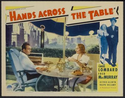 20091118190727-hands-across-the-table.jpg