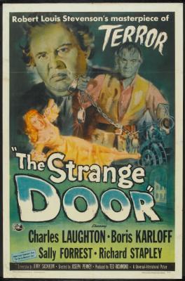 20091119164545-the-strange-door.jpg