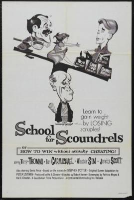 20091121013117-school-for-scoundrels.jpg