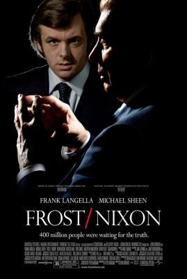20091121160707-frost-nixon.jpg