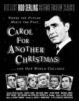 20091123000522-carol-for-another-christmas.jpg