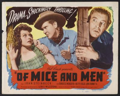 20091124164639-of-mice-and-men.jpg