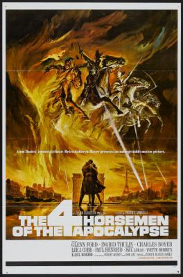 20091126050245-the-four-horsemen-of-the-apocalypse.jpg