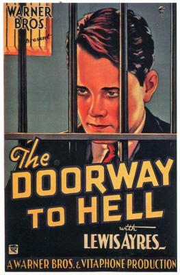 20091130033621-the-doorway-to-hell.jpg