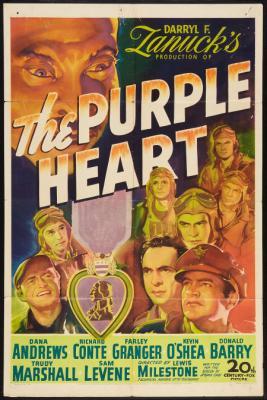 20091203040514-the-purple-heart.jpg