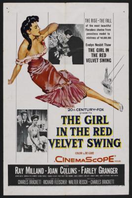 20091204073137-the-girl-in-the-red-velvet-swing.jpg