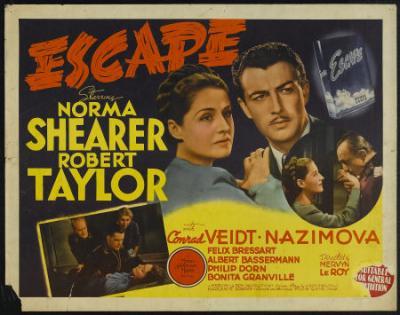 20091207030249-escape.jpg