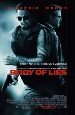 20091209160149-body-of-lies.jpg