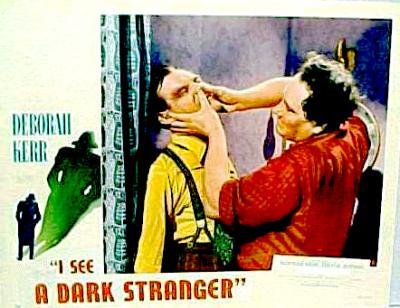 20091214162559-i-see-a-dark-stranger.jpg