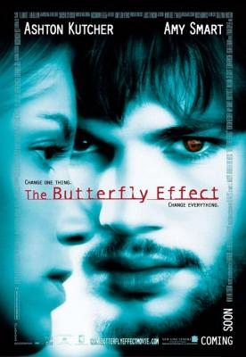 20091217184701-the-butterfly-effect.jpg