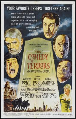 20091218052945-the-comedy-of-terrors.jpg