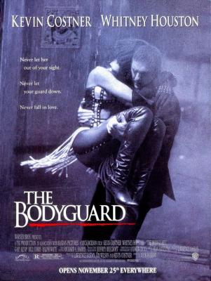 20100107003707-the-bodyguard.jpg