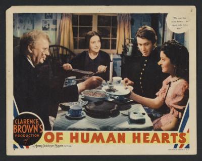 20100109172827-of-human-hearts.jpg