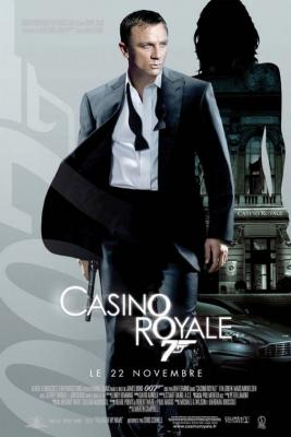20100131030550-casino-royale.jpg