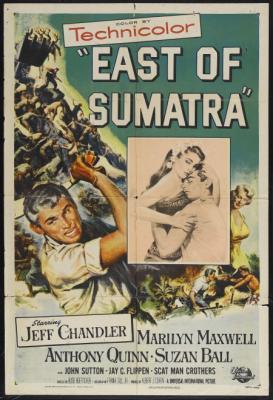 20100213171948-east-of-sumatra.jpg