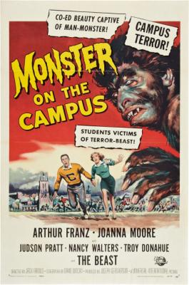 20100306233958-monster-on-the-campus.jpg