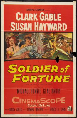 20100320063237-soldier-of-fortune.jpg