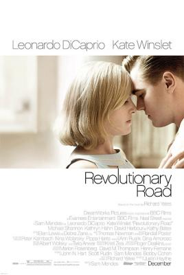 20100325172158-revolutionary-road.jpg