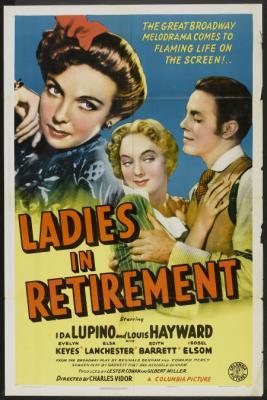 20100329030020-ladies-in-retirement.jpg