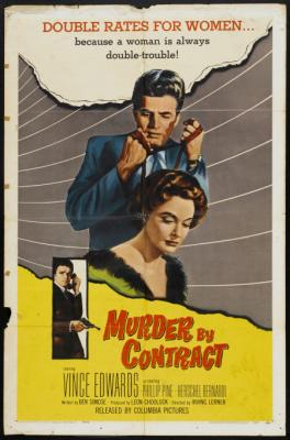 20100408192916-murder-by-contract.jpg