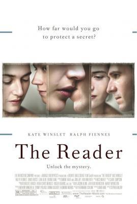 20100411175240-the-reader.jpg