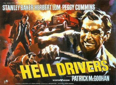 20100412232419-hell-drivers.jpg