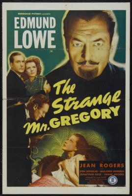 20100430003653-the-strange-mr.-gregory.jpg