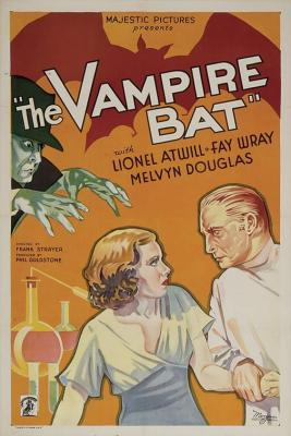 20100608193029-the-vampire-bat.jpg