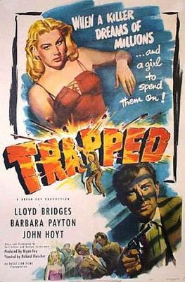 20100612183907-trapped.jpg