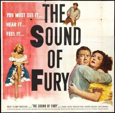 20100628210850-the-sound-of-fury.jpg