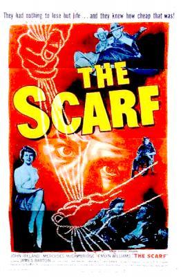 20100629155803-the-scarf.jpg