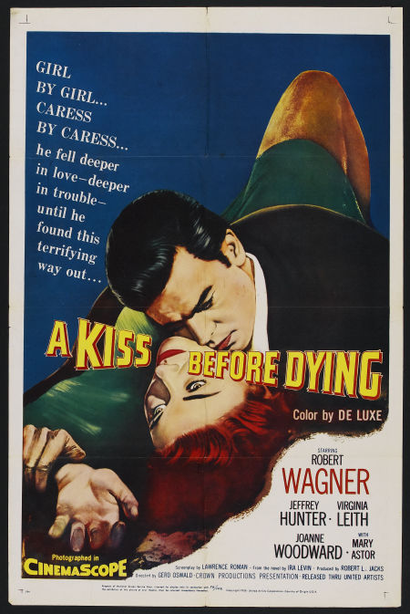 20100705073055-a-kiss-before-dying.jpg