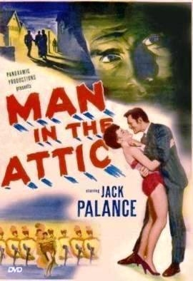 20100803041625-man-in-the-attic.jpg