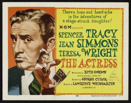 20100819232730-the-actress.jpg