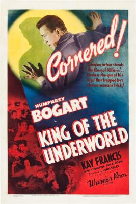 20100923005803-king-of-the-underworld.jpg