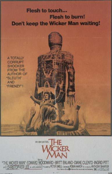 20101007034741-the-wicker-man-eng..jpg