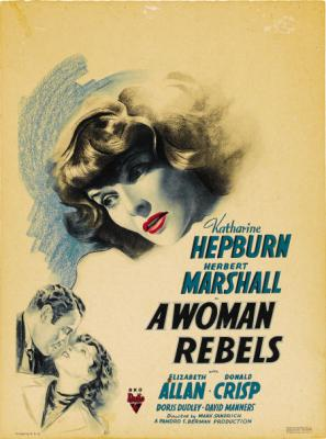 20101020041512-a-woman-rebels.jpg