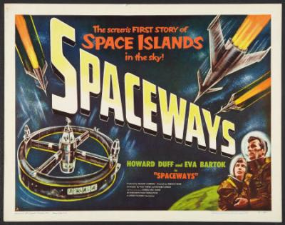 20101104033409-spaceways.jpg