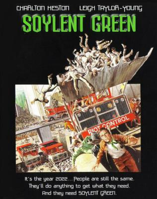20101203184447-soylent-green.jpg