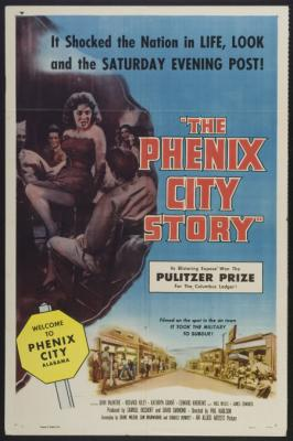 20101230010652-the-phenix-city-story.jpg
