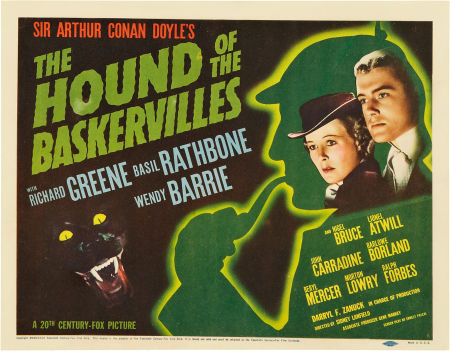 20110108070910-the-hound-of-the-baskervilles.jpg
