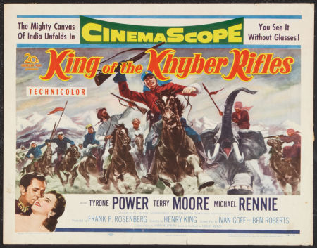 20110120231038-king-of-the-khyber-rifles.jpg