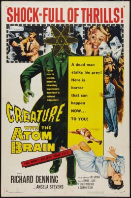 20110122231837-creature-with-the-atom-brain.jpg