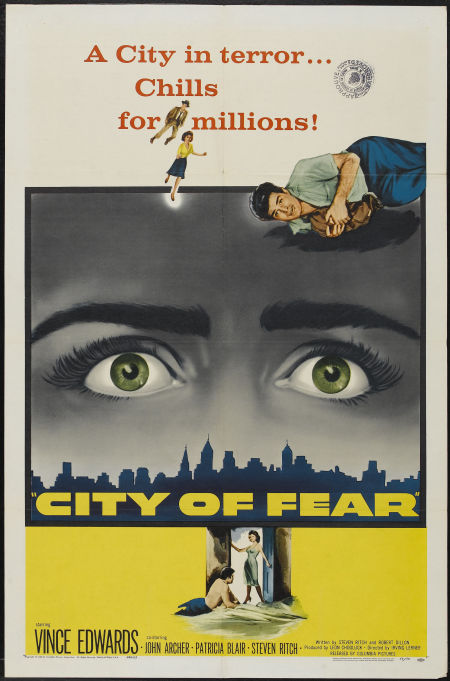 20110124221528-city-of-fear.jpg