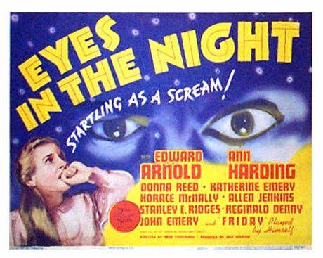 20110127185425-eyes-in-the-night.jpg