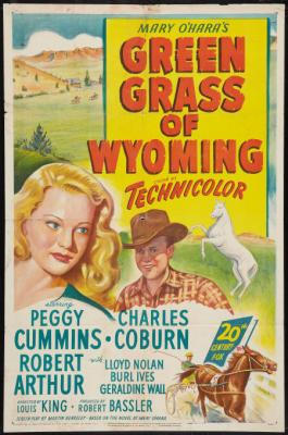 20110202025257-green-grass-of-wyoming.jpg