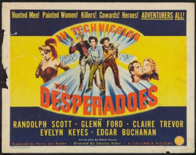 20110202165320-the-desperadoes.jpg