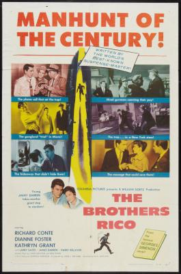 20110202170909-the-brothers-rico.jpg